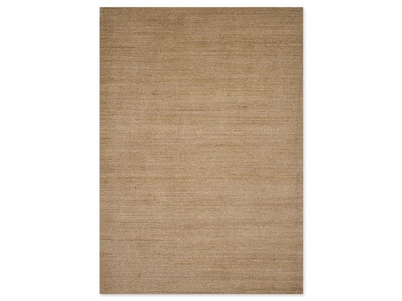 Wool Sand Natural Beige