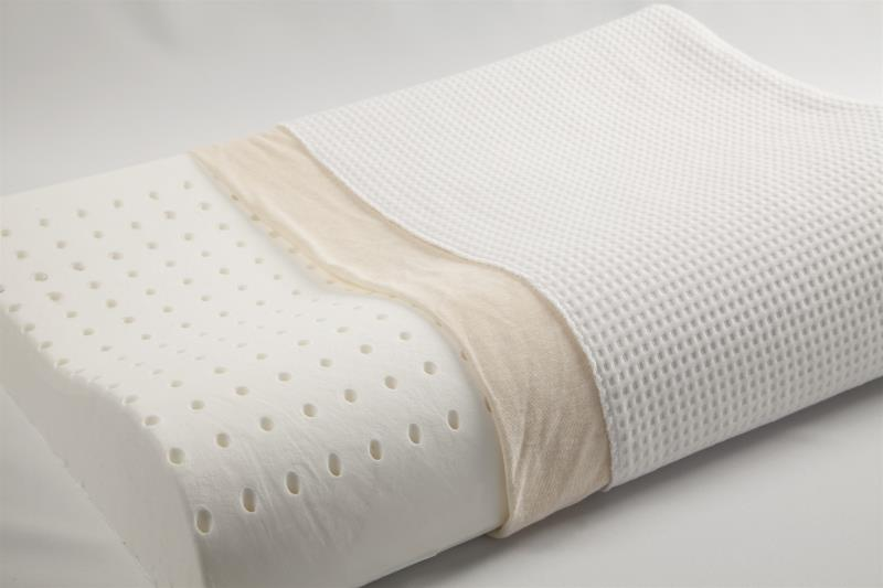 Μαξιλάρι La Luna The Relief Orthopedic Pillow