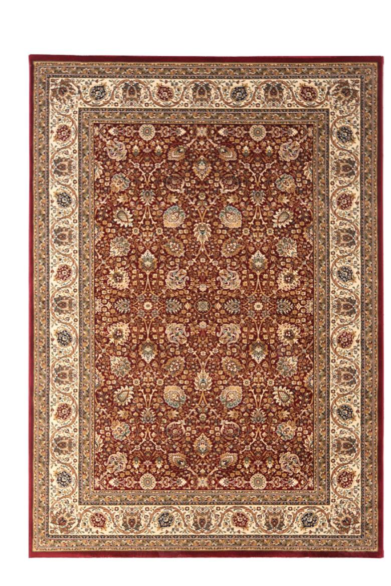 Χαλί Royal Carpet Sydney 5689 Red