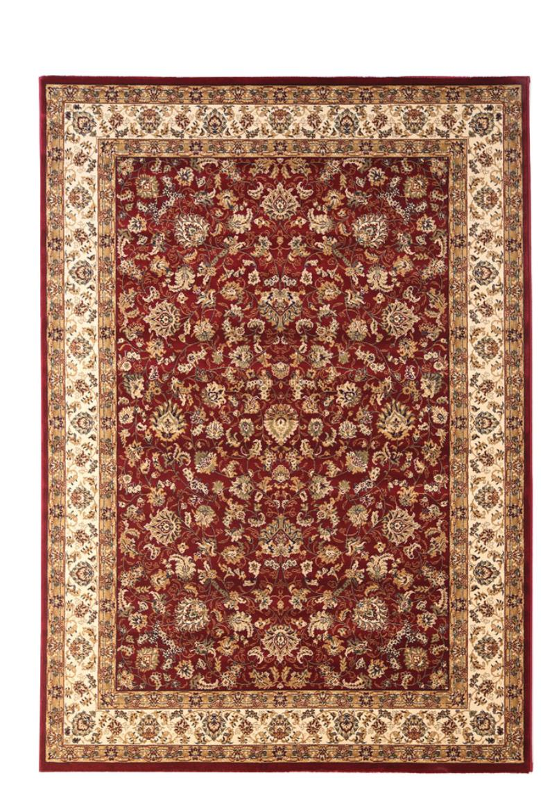 Χαλί Royal Carpet Sydney 5693 Red